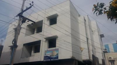 Gallery Cover Image of 925 Sq.ft 2 BHK Apartment for buy in Pammal for 4732500