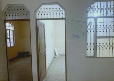 Gallery Cover Image of 800 Sq.ft 2 BHK Independent Floor for rent in Vishnu Garden for 10000