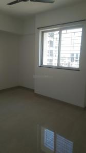 Gallery Cover Image of 550 Sq.ft 1 BHK Independent Floor for rent in Shah Shree Parshwa Nagar, Kondhwa Budruk for 8000