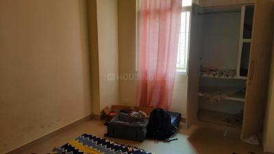 Gallery Cover Image of 1350 Sq.ft 2 BHK Apartment for rent in Amrapali Princely Estate, Sector 76 for 14500