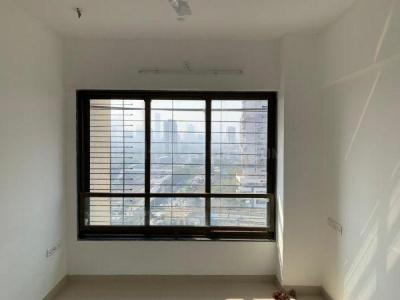 Gallery Cover Image of 1050 Sq.ft 2 BHK Apartment for rent in Rohan Lifescapes Mirage, Mahim for 75000