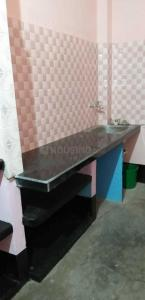 Gallery Cover Image of 1600 Sq.ft 2 BHK Independent Floor for rent in Nimta for 6000