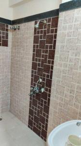 Bathroom Image of New Mhada Complex Powai in Powai