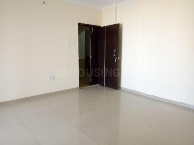 Gallery Cover Image of 930 Sq.ft 2 BHK Apartment for buy in Shree Balram, Virar West for 3925000