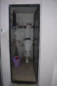 Bathroom Image of PG 4272029 Malad West in Malad West