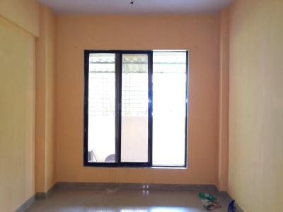 Gallery Cover Image of 750 Sq.ft 1 BHK Apartment for buy in Kharghar for 5000000
