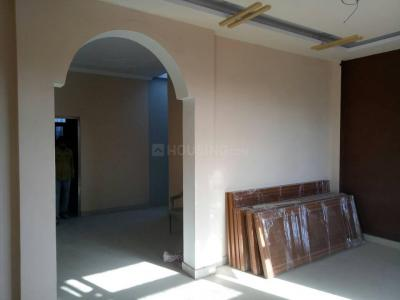 Gallery Cover Image of 1000 Sq.ft 2 BHK Villa for buy in Omaxe City for 4600000