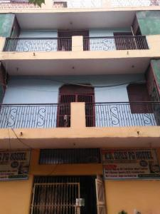 Gallery Cover Image of 8500 Sq.ft 10 BHK Independent House for buy in Dasna for 15000000