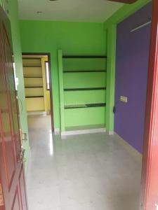 Gallery Cover Image of 500 Sq.ft 1 BHK Apartment for rent in Adambakkam for 8000