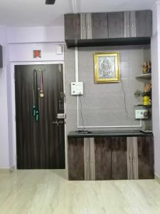 Gallery Cover Image of 250 Sq.ft 1 RK Apartment for buy in Ghatkopar East for 4500000