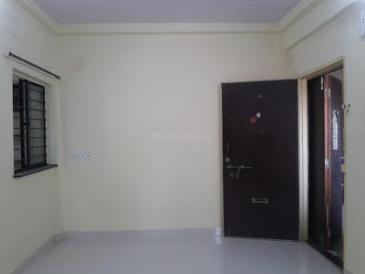Gallery Cover Image of 800 Sq.ft 2 BHK Apartment for rent in Airoli for 20000
