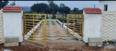 800 Sq.ft Residential Plot for Sale in Kottur, Nellore