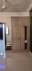 Gallery Cover Image of 950 Sq.ft 2 BHK Independent Floor for buy in Vaishali for 4151000