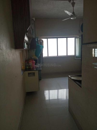 Passage Image of 500 Sq.ft 1 BHK Apartment for buy in Prabhadevi for 14500000