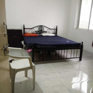 Gallery Cover Image of 1100 Sq.ft 2 BHK Apartment for rent in Riddhi Enclave, Viman Nagar for 22000