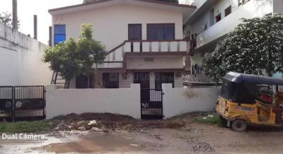Gallery Cover Image of 2000 Sq.ft 2 BHK Independent Floor for buy in Old Bowenpally for 15000000