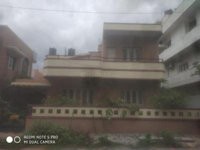 Gallery Cover Image of 3200 Sq.ft 3 BHK Independent House for buy in HSR Layout for 40000000