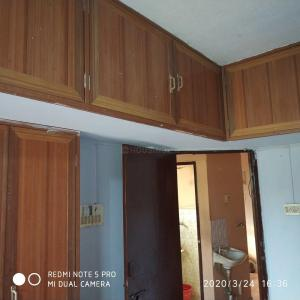 Gallery Cover Image of 569 Sq.ft 1 BHK Apartment for buy in Thirumullaivoyal for 2100000