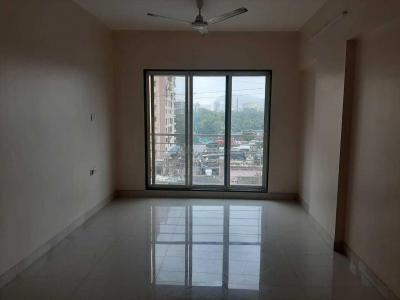 Gallery Cover Image of 1050 Sq.ft 2 BHK Apartment for rent in Mira Road East for 22500