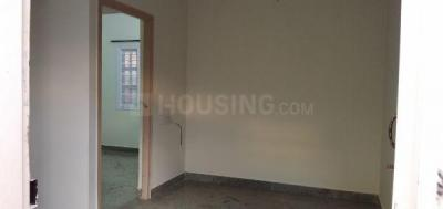 Gallery Cover Image of 600 Sq.ft 1 BHK Independent House for rent in Kalyan Nagar for 9500