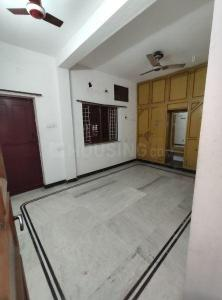 Gallery Cover Image of 2100 Sq.ft 4 BHK Apartment for rent in George Town for 30000