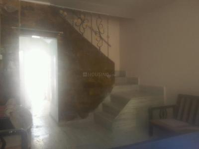 Gallery Cover Image of 850 Sq.ft 2 BHK Independent House for rent in Vashi for 26000
