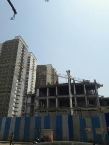 Gallery Cover Image of 650 Sq.ft 1 BHK Apartment for buy in Kandivali West for 9800000