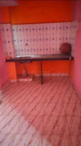 Kitchen Image of Matoshree in Hadapsar
