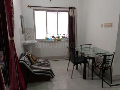 Gallery Cover Image of 900 Sq.ft 2 BHK Apartment for rent in Maheshtala for 14000