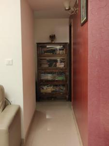Gallery Cover Image of 1463 Sq.ft 3 BHK Apartment for buy in Ahad Euphoria, Carmelaram for 10000000