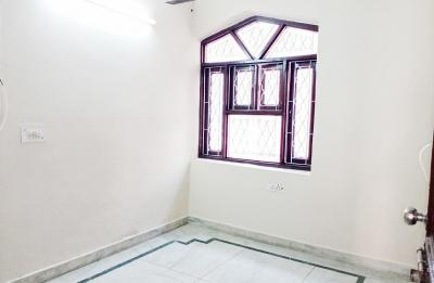 Gallery Cover Image of 1200 Sq.ft 4 BHK Independent House for rent in Tilak Nagar for 17000