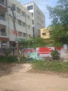 Gallery Cover Image of  Sq.ft Residential Plot for buy in Malkajgiri for 40000000