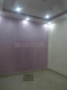 Gallery Cover Image of 585 Sq.ft 2 BHK Independent House for buy in Bindapur for 6500000