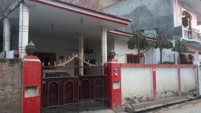 Gallery Cover Image of 1800 Sq.ft 3 BHK Villa for buy in Indira Nagar for 12500000