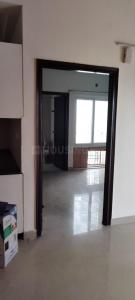 Gallery Cover Image of 855 Sq.ft 2 BHK Apartment for buy in The Antriksh Kanball 3G, Sector 77 for 3700000