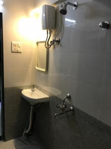Bathroom Image of PG 4441549 Malad West in Malad West
