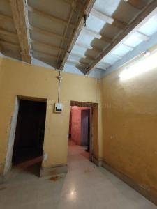 Gallery Cover Image of 2500 Sq.ft 10 BHK Independent House for buy in Baghbazar for 17000000