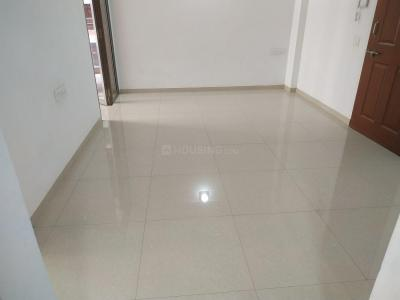 Gallery Cover Image of 1210 Sq.ft 2 BHK Apartment for buy in Indraprasth Homes, Vejalpur for 4800000