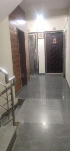 Gallery Cover Image of 1050 Sq.ft 2 BHK Independent Floor for buy in Ashok Vihar Phase II for 3300000