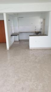Gallery Cover Image of 1080 Sq.ft 2 BHK Apartment for buy in Merlin Elita Garden Vista, New Town for 6400000