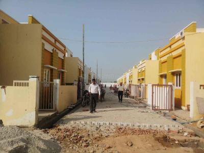 Gallery Cover Image of 540 Sq.ft 2 BHK Independent House for buy in Suresh Sharma Nagar for 1900000
