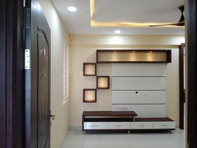 Gallery Cover Image of 1700 Sq.ft 3 BHK Apartment for rent in Chandanagar Vill for 6000