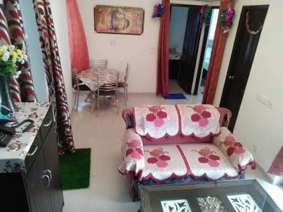 Gallery Cover Image of 950 Sq.ft 2 BHK Independent House for buy in Vaishali for 4200000