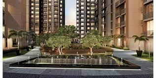 Gallery Cover Image of 2585 Sq.ft 4 BHK Apartment for buy in Goyal Orchid Legacy, Shela for 8530500