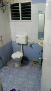Common Bathroom Image of PG 5084566 Lakdikapul in Lakdikapul