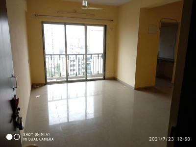 Gallery Cover Image of 850 Sq.ft 2 BHK Apartment for buy in Vihang Vihang Valley, Kasarvadavali, Thane West for 7200000