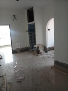Gallery Cover Image of 445 Sq.ft 1 BHK Apartment for buy in New Town for 2000000