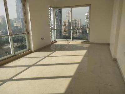 Gallery Cover Image of 1600 Sq.ft 3 BHK Apartment for buy in Tardeo for 51000000
