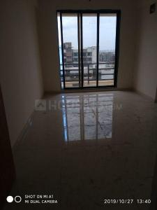 Gallery Cover Image of 690 Sq.ft 1 BHK Apartment for buy in Taloje for 3850000