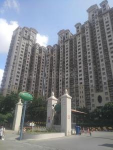 Gallery Cover Image of 2760 Sq.ft 3 BHK Apartment for buy in DLF Hamilton Court, DLF Phase 4 for 35000000